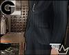 GL|20s Gangsta Slacks Sf
