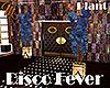 [M] Disco Fever Plant