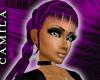 [V4NY] !Camila! Purple