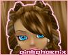 Wicked Hazelnut KimikoB