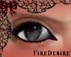 FD Grey Eyes
