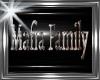 ! mafia family sign