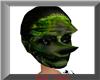 HeadNEyes Gob Mask -F