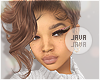 J | Mia brunette