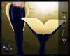XCLX Kahlim Tail M V7