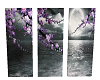 Purple Lounge Picture