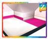 zalesca~pinky L room