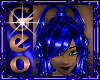 Geoo VIVI Midnite blue