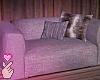 e cabin sofa