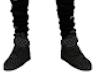 union shoes