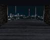 Toronto Flat