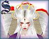 [S]Empress Headdress 5