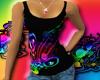 ~AZ~ Rainbow Vector