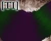 [TI] Toxic Mardi Tail