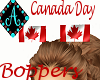 Ama{CanadaDay boppers