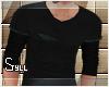✘ Nemes Shirt