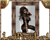 [LPL] Pirates Love 003