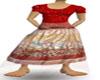 SDV Summer Dress