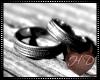 David's Wedding Ring