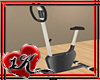 !!1K GYM Exercise Bike