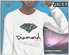 Diamond Supply Co ©