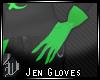 Jen Gloves