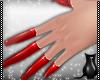 [CS]Love Cat 2017 Gloves
