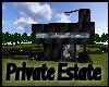 ~PRIVATE ESTATE~(H)