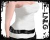 L:BBW Outfit-RockerGrl W