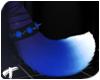 Vexen | Tail 8