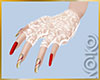 ➳NK*Nails & Gloves H