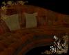 Wanderlust Couch