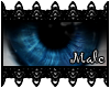 Purev2:.:DarkBlue