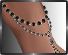 Britta Beads