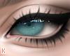 K|Uni*R*BeyondBlue