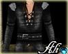 ~A~ Aerik V2 Black