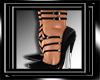 Belen shoes