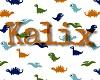 Kalix Pillows