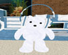s~n~d dance polar bear