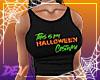 !D Halloween 2020 F 18