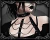 |N| Layerable Harness