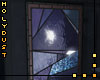 Dark Stained Glass 1