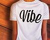 $' Vibe. F