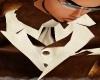 Stylz B&C Suit Jacket