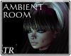 ~T~Ambient Room