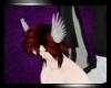 ᙢ Winged Headdress V3