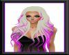 Hansin Barbie Divine