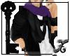 *XS* BPW Cardigan/Scarf