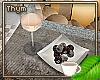 Vegan Wine/Truffles V2