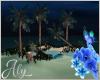 Moonlight Island 2